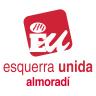 Logo EU ALMORADI